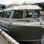 BOAT PACKAGE Boat_Front