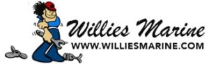 Willies Marine